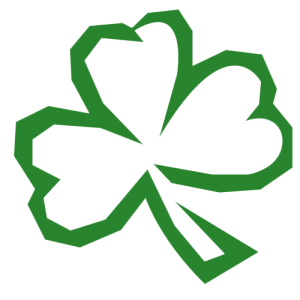 logo-after-green
